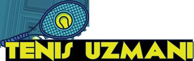 Tenis Uzmanı